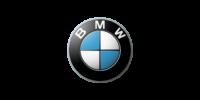 BMW LOGO1