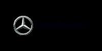 mercedes logo1